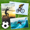 Sports Wallpapers & Backgrounds – Moving Action Images - Joachim Bruns