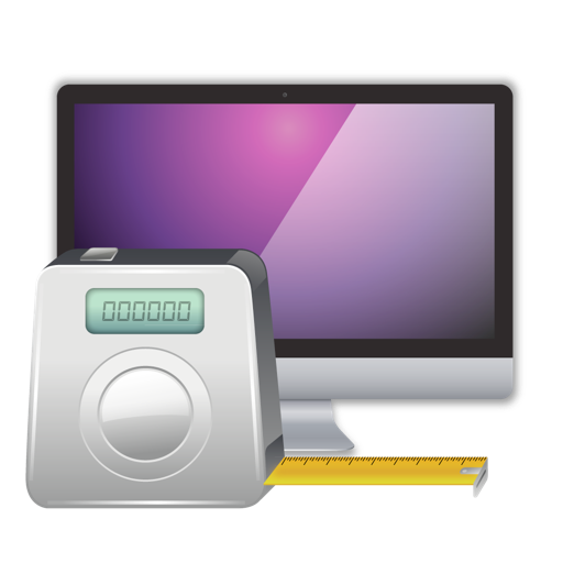 Free Disk Space Analyzer