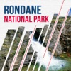 Rondane National Park Travel Guide