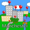 Manchester Wiki Guide manchester england