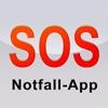 Notfall-App - Arwit Piehler