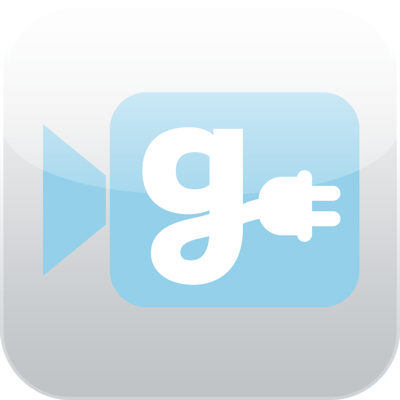 Gogo Video Player app review: watch all the latest movies and TV shows on your iPhone