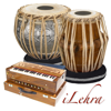 Prasad Upasani - iLehra - Lehra Nagma Player artwork