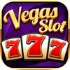 A Xtreme Vegas Slots Game