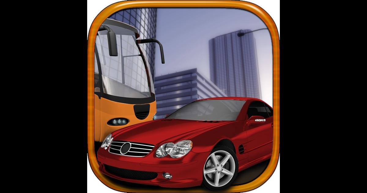 driver sim 8665229392