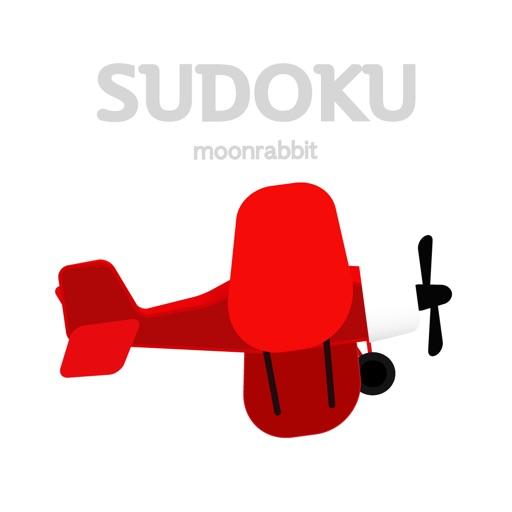 SUDOKU【趣味数独】