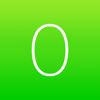 Simple Counter – Tally Counters and Scorekeeper Done Right - Olof Ahreus Lunnemark