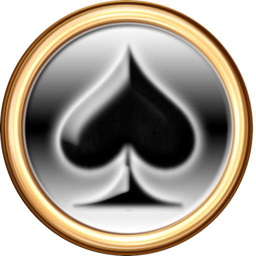 Pyramid Solitaire Mac OS X