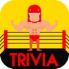 Heavyweight Wrestler Quiz Pro - Guessing Game Of Wrestling Superstars