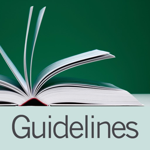 Guidelines: Bible Study for Today's Ministry and Mission