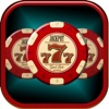 777 Jackpot Good Luck - Real Casino Slot Machines