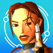 Tomb Raider II - SQUARE ENIX INC