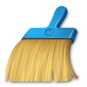 Cleaner Master - Remove & Clean Duplicate Contact Free for Clean Master Pro icon