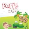 Pari's Zoo