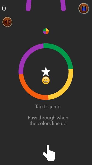 download >Emoji apps 1