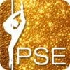 Polesports Education - The World of Pole
