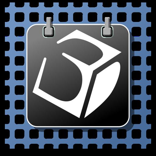 ToolShelf 4 3Dconnexion