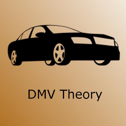Florida DMV Theory