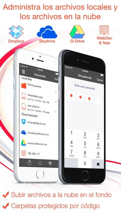download Amerigo Turbo Browser - Free apps 2