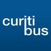 CuritiBus
