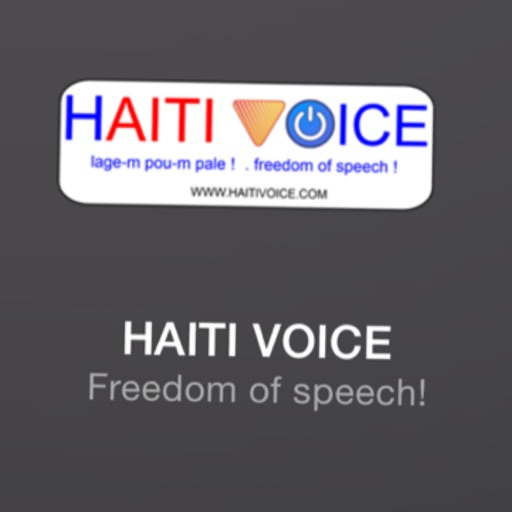 voice of freedom notes Voice of freedom ch11- frederick douglas on the desire for freedom give me liberty ch12 leave a reply cancel reply voices of freedom ch12 - david walker's appeal voice of freedom ch11- frederick douglas on the desire for freedom recent comments.
