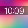 Zuhanden GmbH - Faces - Custom backgrounds for the Apple Watch photo watch face  artwork