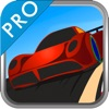 Racing In a Car Solitaire Traffic Rider Racing Rivals Classic Card Game Pro