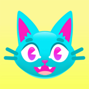 Game for Cats icon