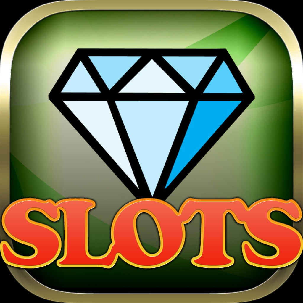 Another Games Slots - Play free Another Games Slots Online