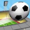 Soccer League- Gioca a calcio e dimostra che sei il migliore del campionato
