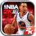 Icon for NBA 2K16