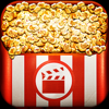 Popcorn Movie - Newest Movies, Shows, & DVD Trailers
