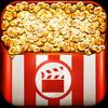 Bluestone Publishing Inc - Popcorn Movie - Newest Movies, Shows, & DVD Trailers artwork