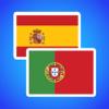 Traductor español portugues - traductor portugues español y diccionario