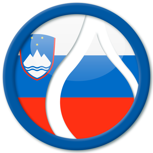 Learn Slovenian - Instant Immersion
