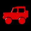 My Car Locator