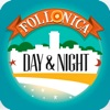 Day&Night Follonica