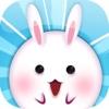 Kaninchen retten die Welt