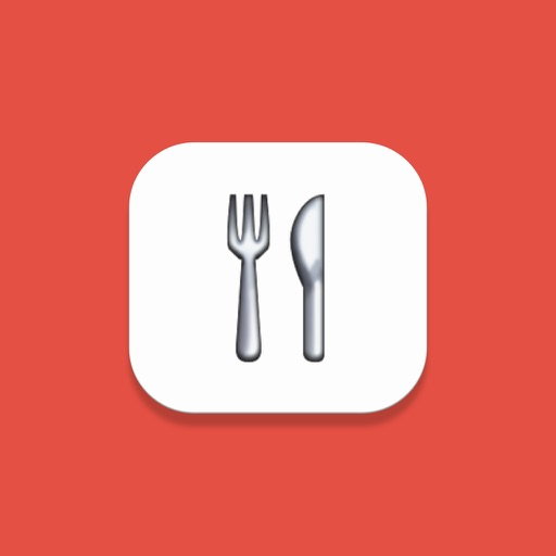 Download Down To Lunch free for iPhone, iPod and iPad