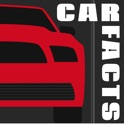 CarFacts icon
