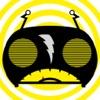 Jolt-Radio
