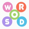 Words - 5 Letters Word Game