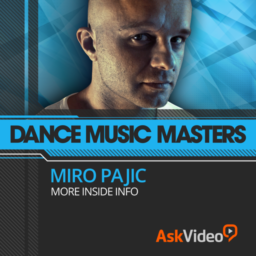 Miro Pajic's MORE Inside Info