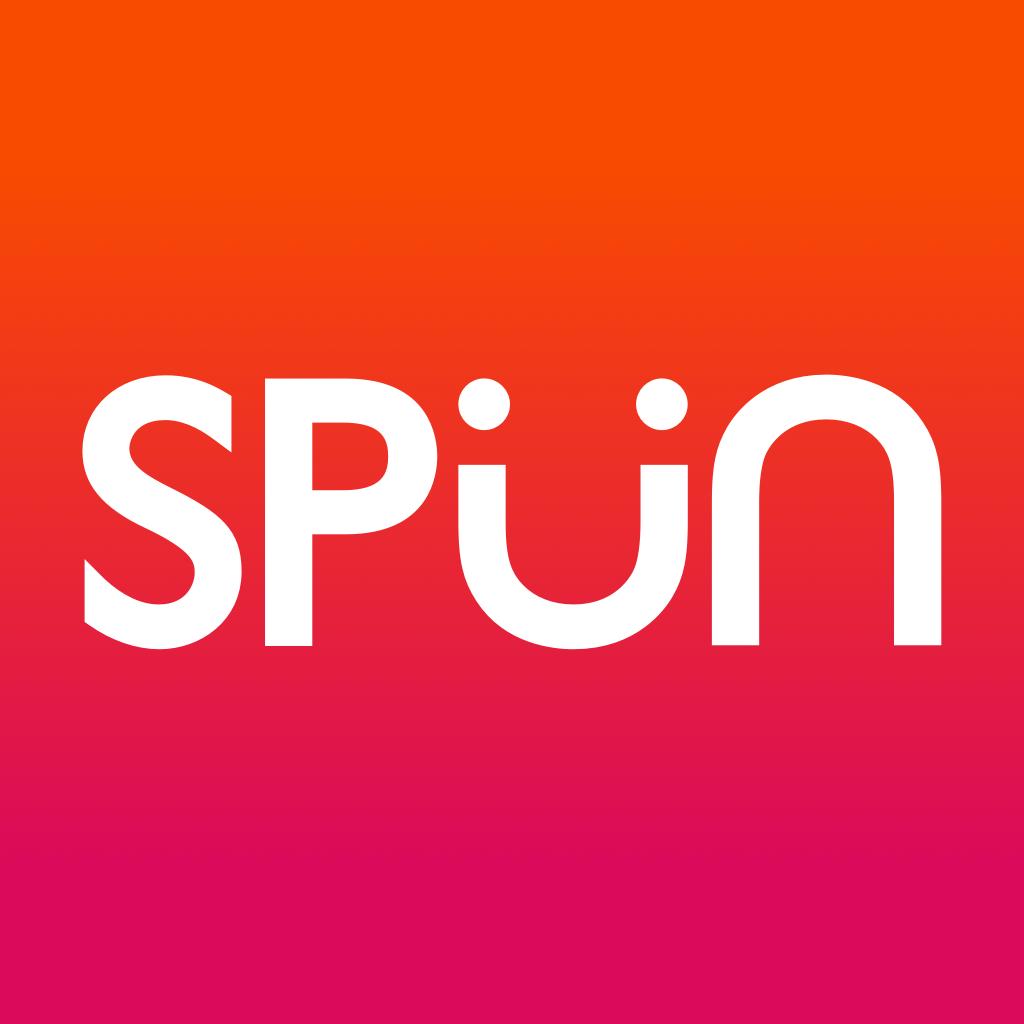 About Spun Mashup Pop Culture Video Memes Ios App Store Version Spun Mashup Pop Culture Ios App Store Apptopia