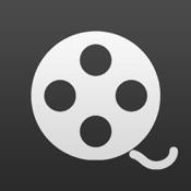 实时特效 妮卡摄像 – NeicaMM3 LOMO Camera [iOS]