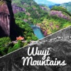 Wuyi Mountains Travel Guide