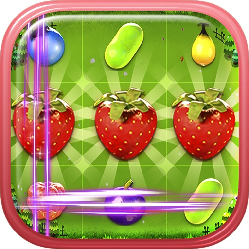 Candy Store 2016 iOS App