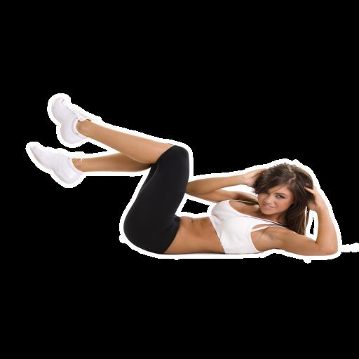 Pilates Workouts Master Class