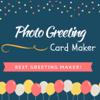 Photo Greeting Card Maker