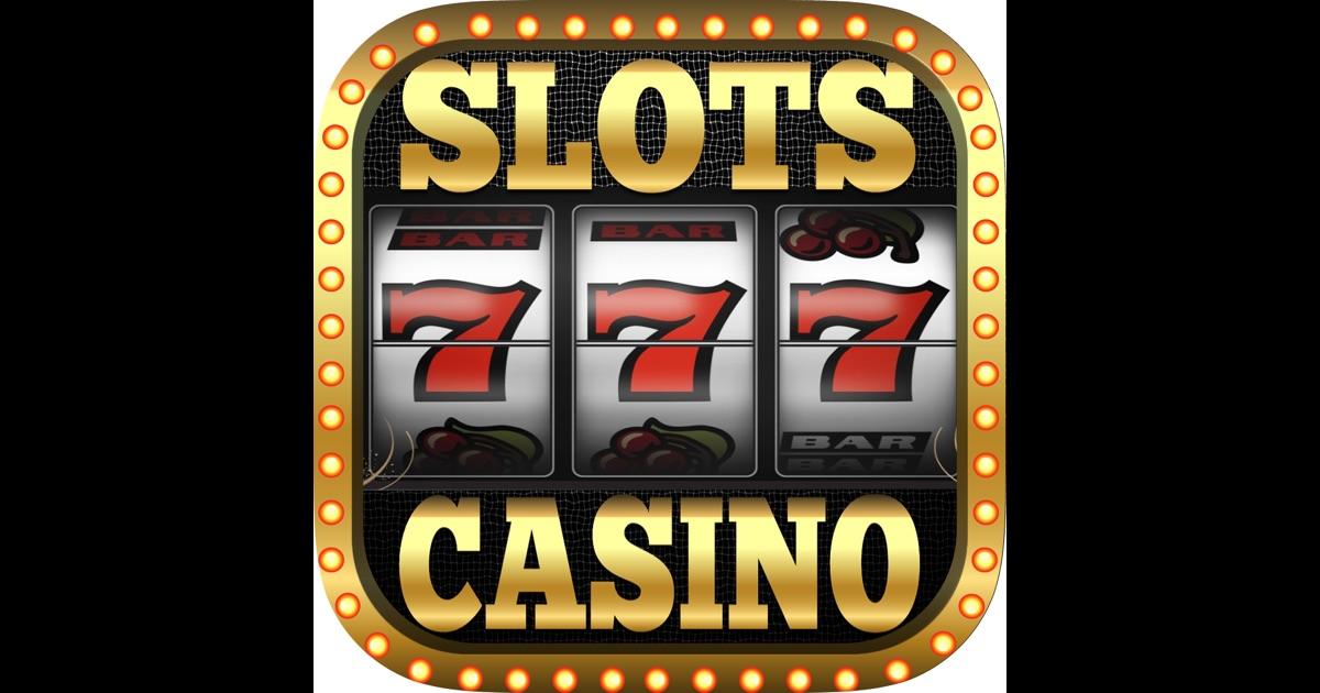 777 slot machine wikipedia